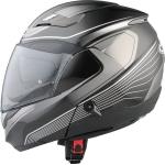 Probiker KX5 Dekor