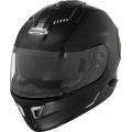 Probiker RSX 5