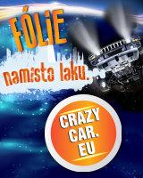 crazycar.eu